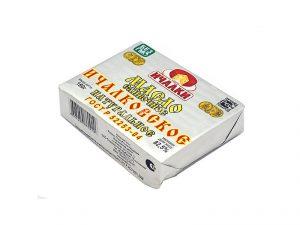 Масло ичалковское 82,5% Ичалки
