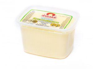 Масло крестьянское 72,5% 300гр Ичалки