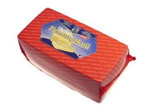 Сыр Голландский Вамин