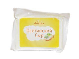 Сыр Осетинский Дэнмакс