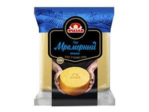 Сыр Мраморный Ичалки