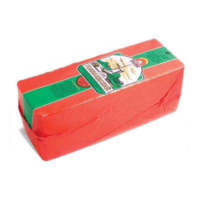 Сыр Голландский Ичалки