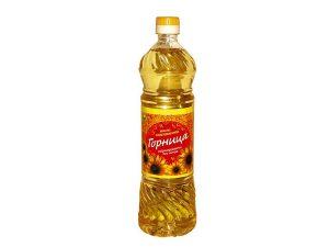 масло горница
