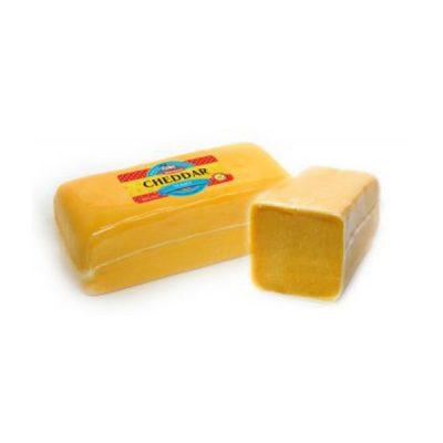 сыр чеддер милково